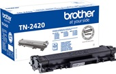 Toner Original Brother TN-2420